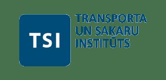 Transporta un Sakaru Institūts