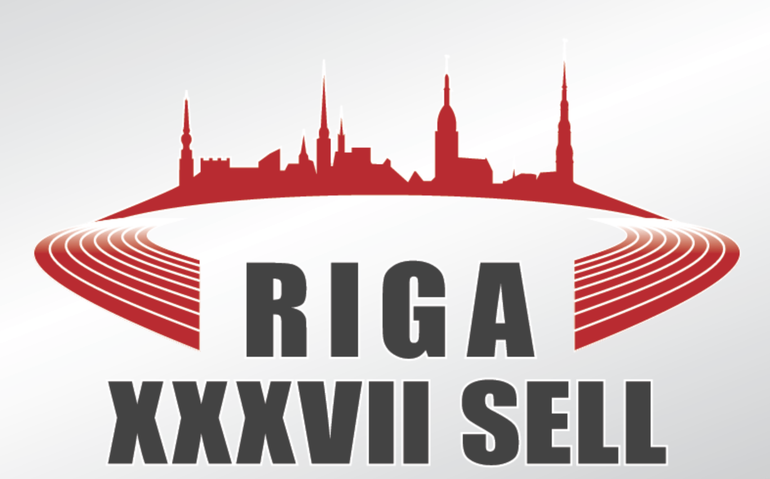 37.SELL GAMES RIGA